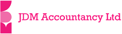 JDM Accountancy